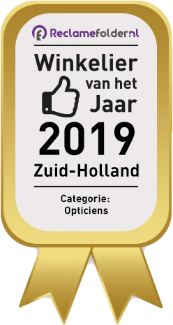 rozet-winnaar-opticiens-provincie-zuid-holland-