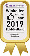 ozet-winnaar-opticiens-provincie-zuid-