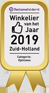 ozet-winnaar-opticiens-provincie-zuid-